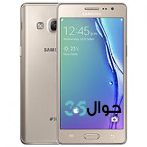 Samsung Z3 Corporate Edition